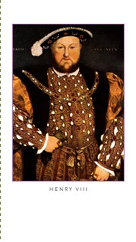 Essay on shylock from the merchant of Venice summary